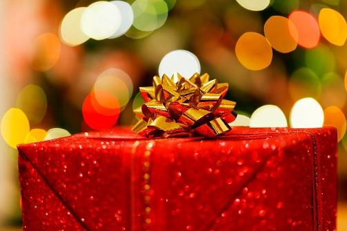 Weihnachten_Oesterreich_10