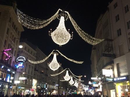 Weihnachten_Oesterreich_5