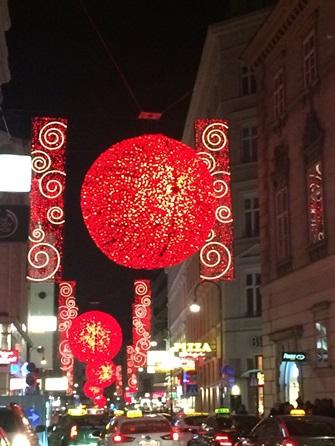 Weihnachten_Oesterreich_6