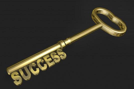 success-1433400_1920